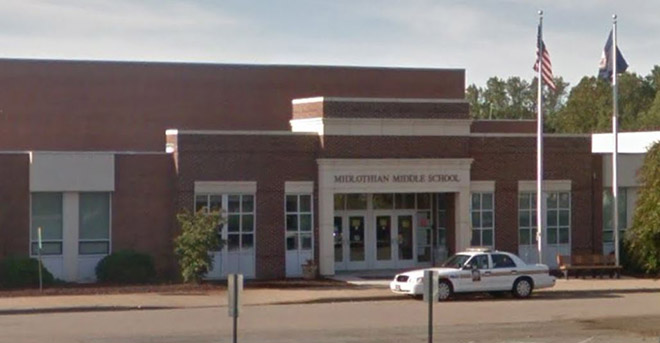midlothian-middle-school